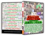 dvd-funniest