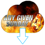 AnyGivenSunday4