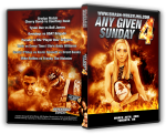 dvd-ags4