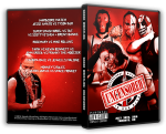dvd-uncensored