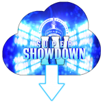 SuperShowdownIV