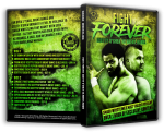 dvd-fightforever